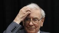 """Tỷ phú Warren Buffett """"mất trắng"""" 2,3 tỷ USD trong tuần"""