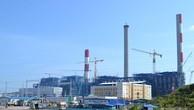 4 tỷ USD cho Trung tâm Điện lực Mông Dương
