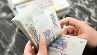 Tìm nguồn để tăng lương cho khu vực nhà nước