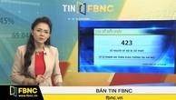 Hà Nội: Đã xử phạt hơn 400 người đi bộ sai luật