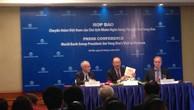 """WB và """"thách thức lớn nhất của Việt Nam 20 năm tới"""""""