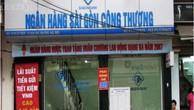 Saigonbank tính bầu thêm thành viên hội đồng quản trị