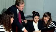 Điều kiện chuyên gia nước ngoài được miễn thuế thu nhập cá nhân