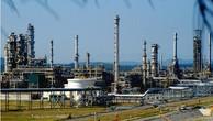 Chủ tịch Lọc hóa dầu Bình Sơn: 'Nguy cơ đóng cửa Dung Quất rất cấp bách'