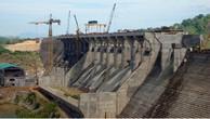 Sông Đà 505: Hoàn nhập dự phòng nợ khó đòi, lợi nhuận quý 4 tăng 165% so với cùng kỳ