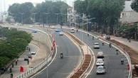 WB tạo thuận lợi về vốn để phát triển giao thông đô thị Hà Nội