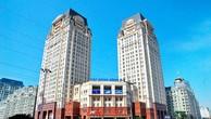 Tổng công ty Sông Đà thoái vốn nhà nước tại Sông Đà Hà Nội