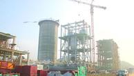 Xi măng Long Sơn sẽ đi vào hoạt động trong quý III/2016