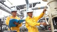 PV Gas kế hoạch lợi nhuận sau thuế 7.085 tỷ đồng năm 2016