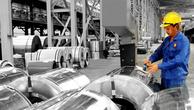 HSG tăng vốn điều lệ cho công ty con lên 200 tỷ đồng