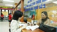 Hà Nội bêu tên thêm 9 dự án, 148 doanh nghiệp nợ thuế