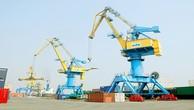 Cảng Đoạn Xá dự kiến tăng vốn điều lệ gấp 7 lần