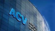 """ACV tập trung nguồn lực vào """"siêu dự án"""" sân bay Long Thành"""