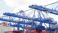 Sẽ có quy định pháp lý riêng cho cảng khu vực Cái Mép-Thị Vải