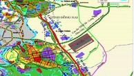 Đầu tư 8.391 tỷ đồng xây cao tốc Biên Hòa - Tân Thành - cảng Cái Mép Thị Vải