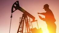 Giá dầu thấp khiến ngành dầu mỏ Mỹ lao đao