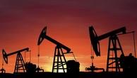 Giá dầu bất ngờ giảm sâu