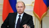 Nhiều lãnh đạo thế giới bị rò rỉ chứng từ thuế