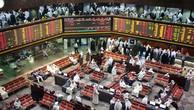 Ả Rập Xê út lên kế hoạch mở rộng gấp đôi thị trường chứng khoán