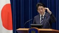 Quỹ đầu cơ mất niềm tin vào Abenomics