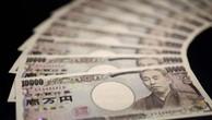 Đồng Yên không ngừng tăng giá