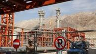 Ấn Độ nâng mức đầu tư vào ngành năng lượng Iran lên tới 20 tỷ USD