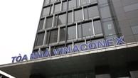Vinaconex không còn vốn khả dụng