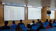 Lợi nhuận quý I của VietinBankSc tăng gần 40%