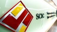 """SCIC, """"ông vua"""" cổ tức"""