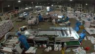 PBP xây nhà máy sản xuất phân bón tại Bạc Liêu
