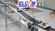 ELC đặt kế hoạch 86 tỷ đồng lợi nhuận