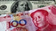 Đồng nhân dân tệ của Trung Quốc tiếp tục suy yếu