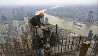 Trung Quốc hạ cánh cứng, kinh tế Nga là nạn nhân đầu tiên