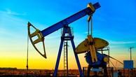 Giá dầu tăng hai tuần liên tiếp