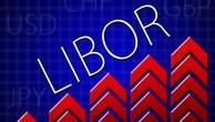 Mỹ xét xử 16 ngân hàng lớn nhất thế giới do dàn xếp lãi suất LIBOR