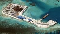 """G-7 sẽ """"phản đối mạnh mẽ"""" Trung Quốc quân sự hóa Biển Đông"""