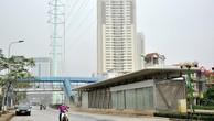 Hà Nội bàn giao hệ thống nhà chờ tuyến xe buýt nhanh BRT