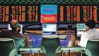 Giới đầu tư đặt cược vào thị trường Ấn Độ