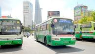 Quy hoạch vận tải hành khách công cộng TP.HCM còn nhiều bất cập