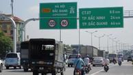 Cao tốc Hà Nội - Bắc Giang thêm 1.200 tỷ đồng làm đường gom: Dân bức xúc, chủ đầu tư càng... thêm lợi