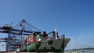 Phát triển cụm cảng quốc tế Cái Mép-Thị Vải lên tầm quốc tế