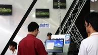 Khuyến khích doanh nghiệp Việt đầu tư sang Nhật