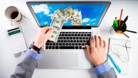 Bộ Tư pháp lý giải việc hình sự hóa kinh doanh trên mạng