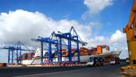 Bất cập trong đầu tư cụm cảng Cái Mép - Thị Vải