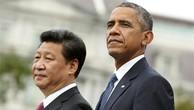Trung Quốc khó trốn tránh vấn đề Biển Đông tại G20