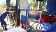 Xăng được phép tăng giá gần 50 đồng từ 15h