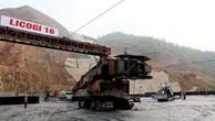 LICOGI 16 được chỉ định xây lắp đoạn tuyến cao tốc Bắc Giang - Lạng Sơn