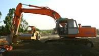 Dự án Đường Phước Hòa - Cái Mép (Bà Rịa - Vũng Tàu): Công khai nhà thầu trúng 3 gói thầu lớn