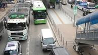 Sẽ tiếp tục triển khai các tuyến BRT khác