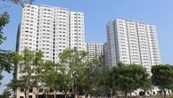 10 năm tới TP HCM cần một triệu căn hộ giá rẻ
